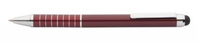 minox touchpen mit kugelschreiber und druck andaku werbedruck. Black Bedroom Furniture Sets. Home Design Ideas