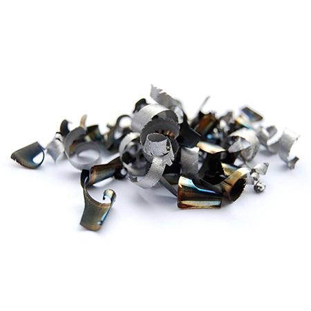 USB-Stick Sonderanfertigung aus Metall